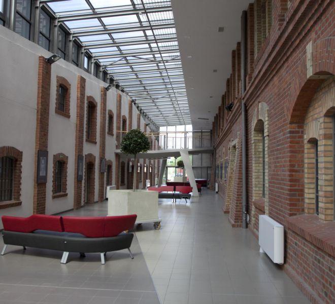 miedzynarodowe-centrum (8)
